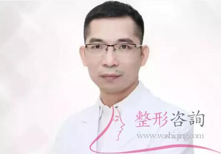 杨忠医生_基本资料_介绍_双眼皮案例图