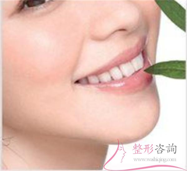 单颗牙种植有什么注意事项?